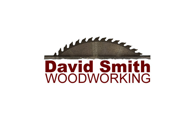 Woodworking Logos submited images | Pic2Fly
